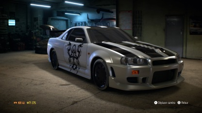 Need for Speed™_20151124203342