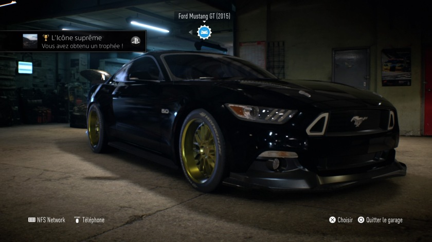Need for Speed™_20151125224501