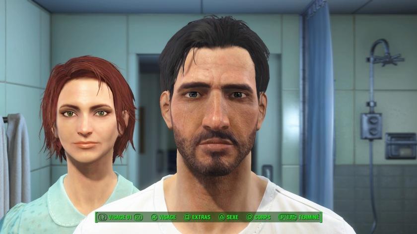 Fallout 4_20151109163318
