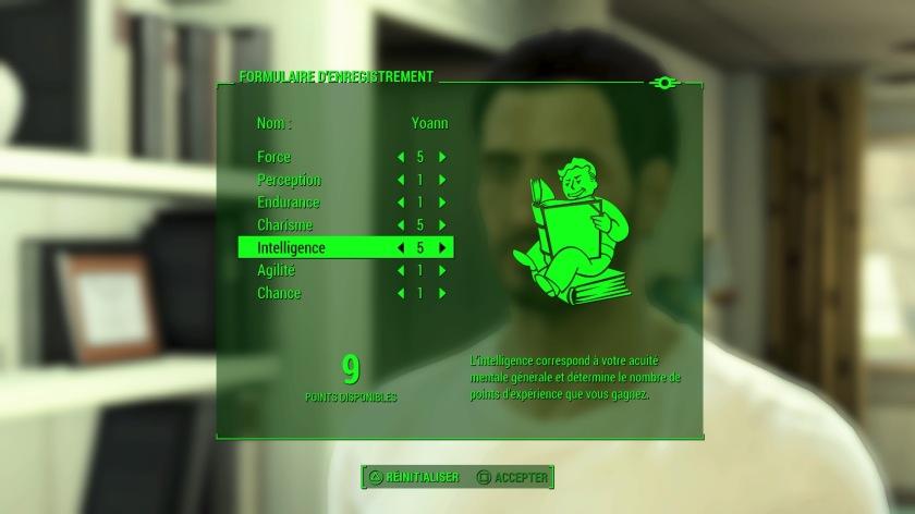 Fallout 4_20151109164434