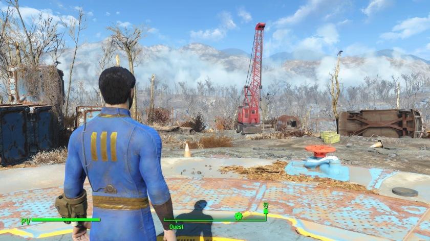 Fallout 4_20151109172509