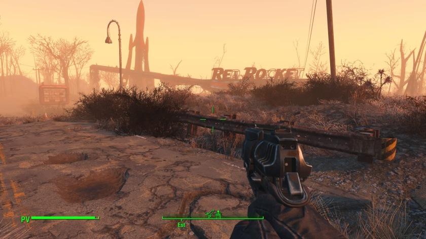 Fallout 4_20151109175958
