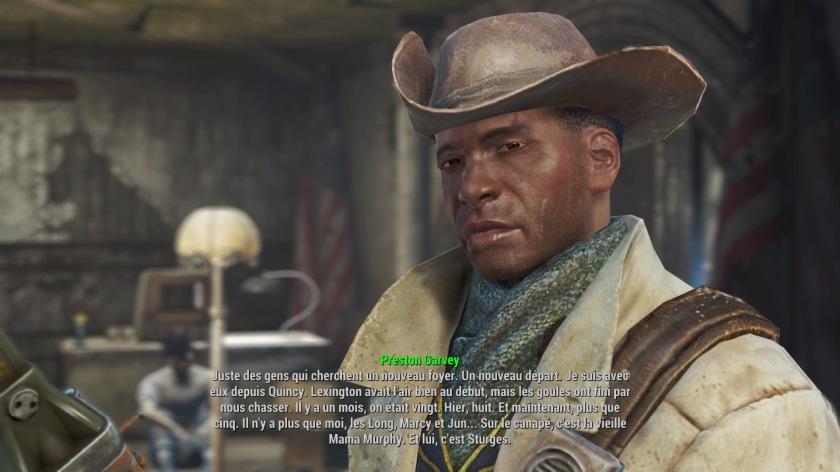 Fallout 4_20151109184500