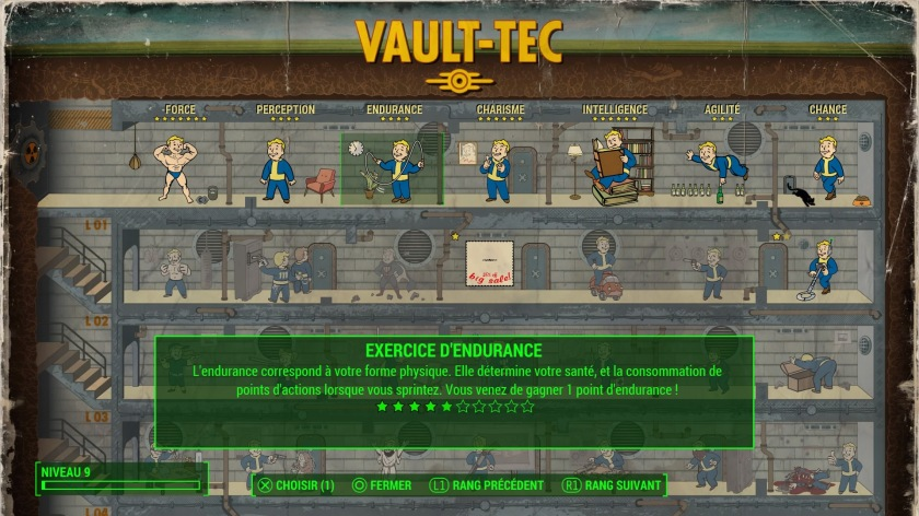 Fallout 4_20151110184938