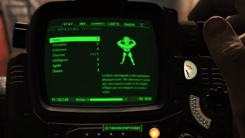 Fallout 4_20151111165439