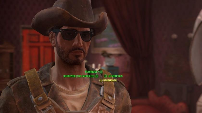 Fallout 4_20151111214826