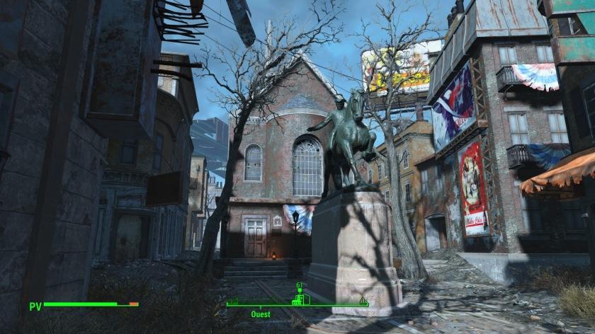 Fallout 4_20151112212740
