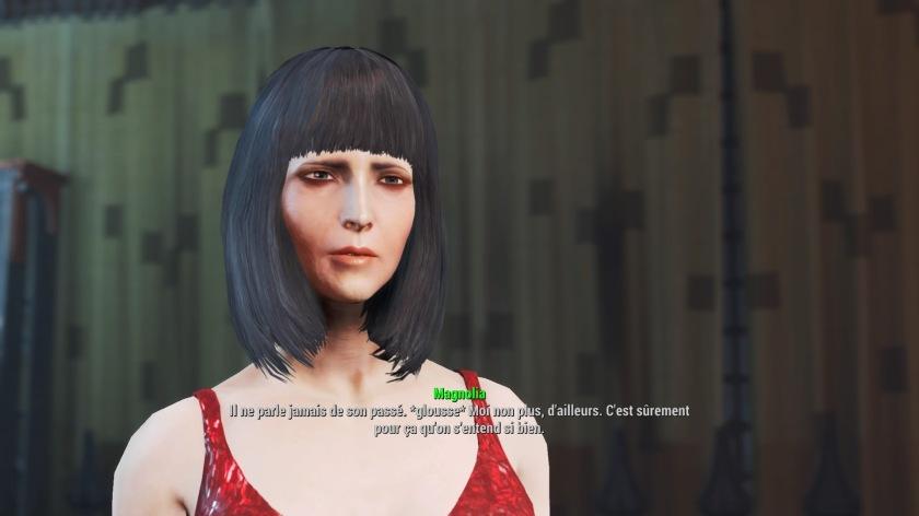 Fallout 4_20151112222424