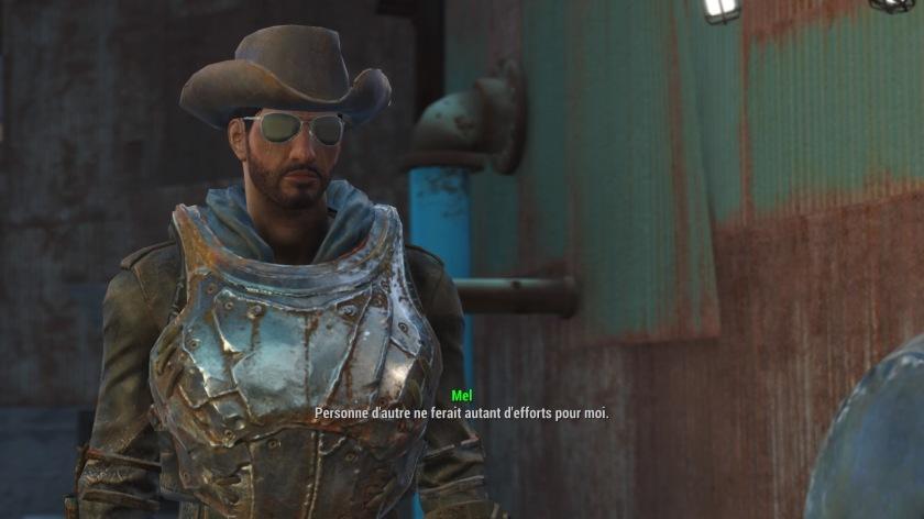 Fallout 4_20151113212138