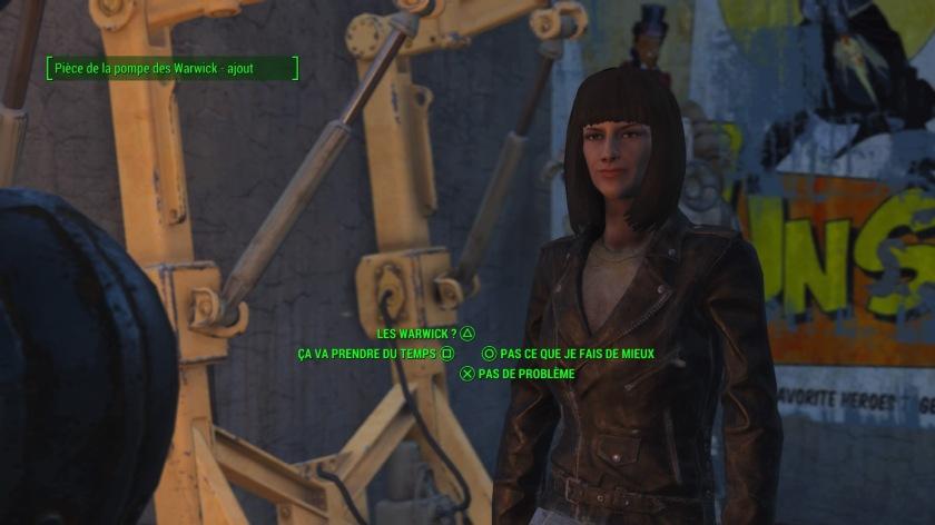 Fallout 4_20151229194630