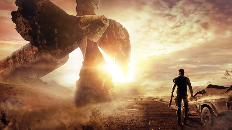 mad-max-3840x2160-best-games-2015-game-shooter-pc-ps4-xbox-one-4284