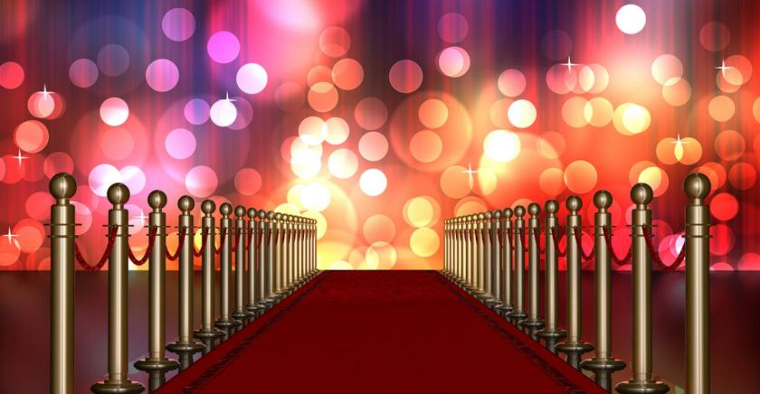 Red-carpet-Oscar-awards_0