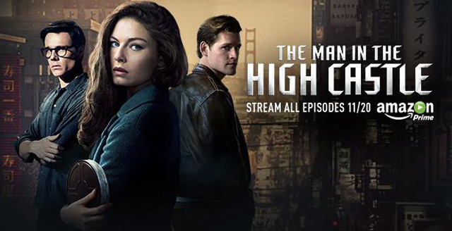 the-man-in-the-high-castle-série