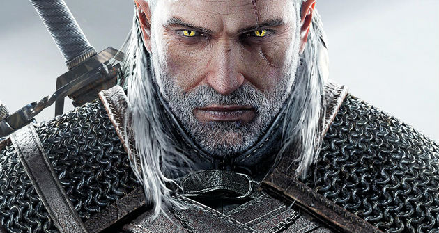 the-witcher-3-