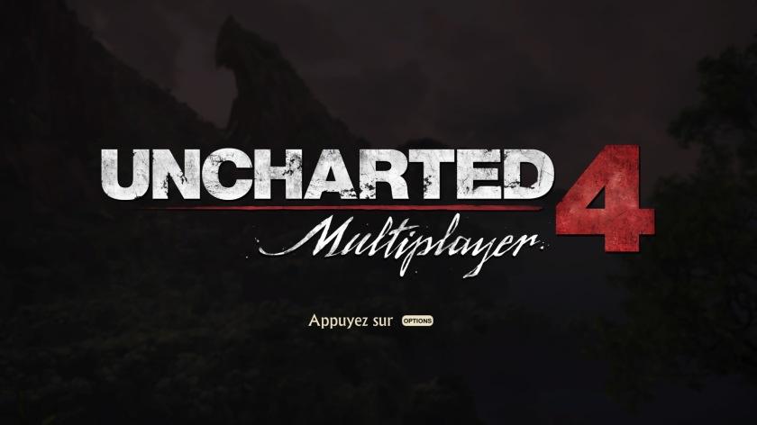 Uncharted™4 multijoueur_20151205235550.jpg