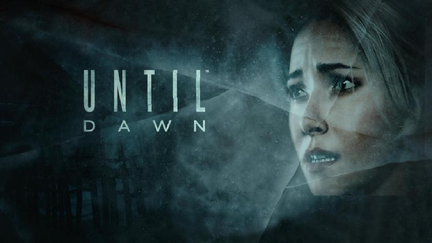 Until Dawn critique.jpeg