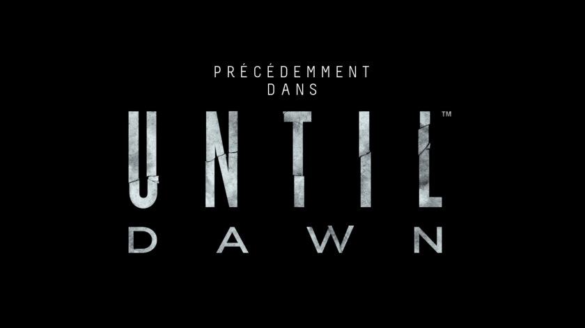 Until Dawn™_20151209213800