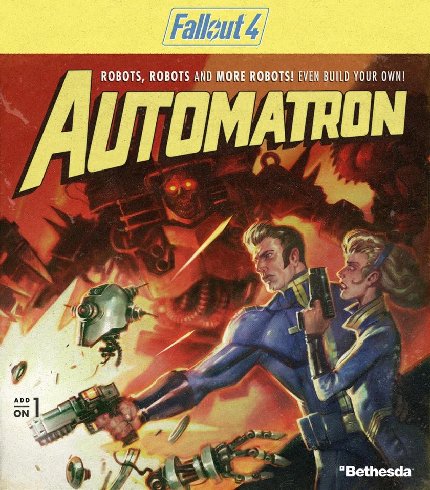 Fallout 4 Automatron.jpg