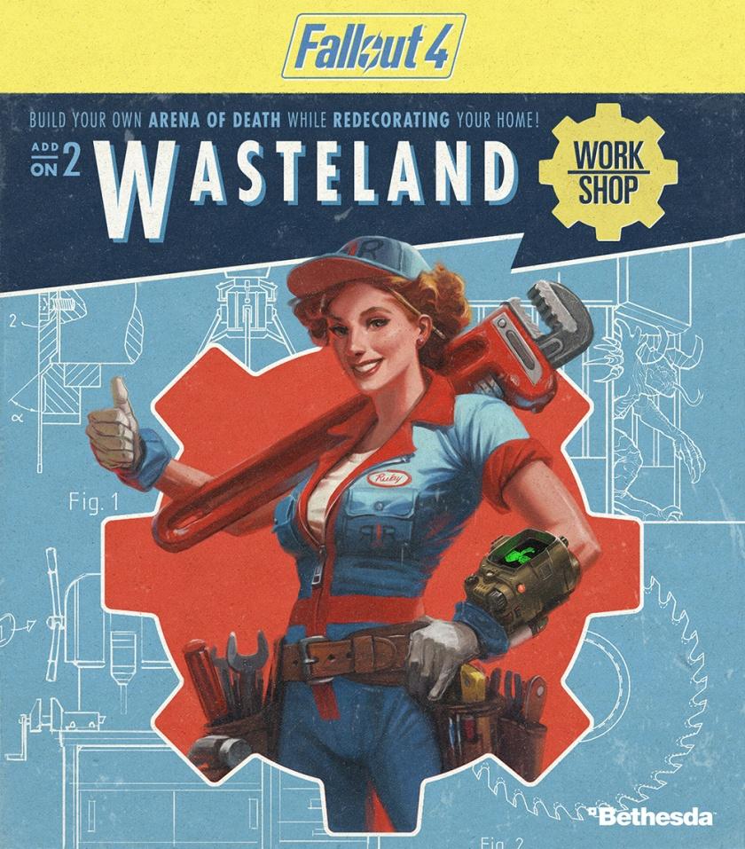 Fallout 4 Wasteland Workshop.jpg