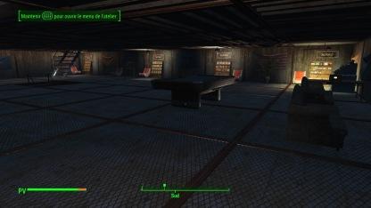Fallout 4_20160413013946