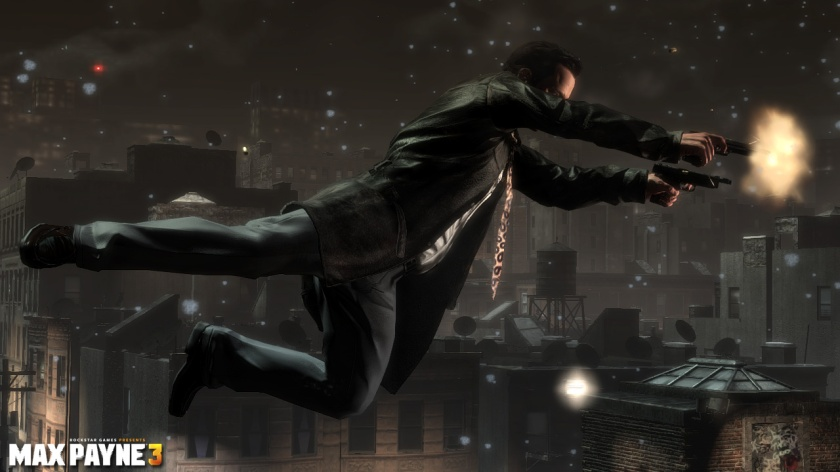 How-To-Install-Max-Payne-3-Game-Without-Errors
