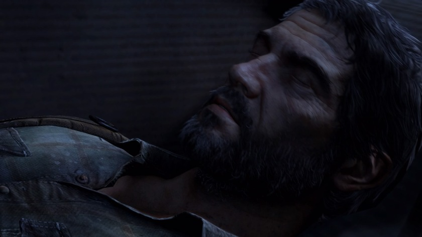 The Last of Us™ Remastered_20160110191734