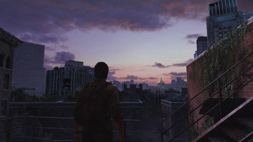 The Last of Us™ Remastered_20160110205548