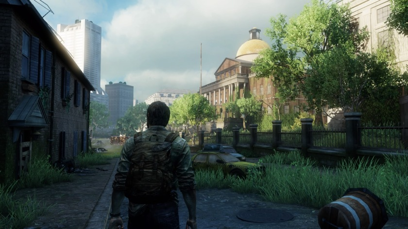 The Last of Us™ Remastered_20160110205941