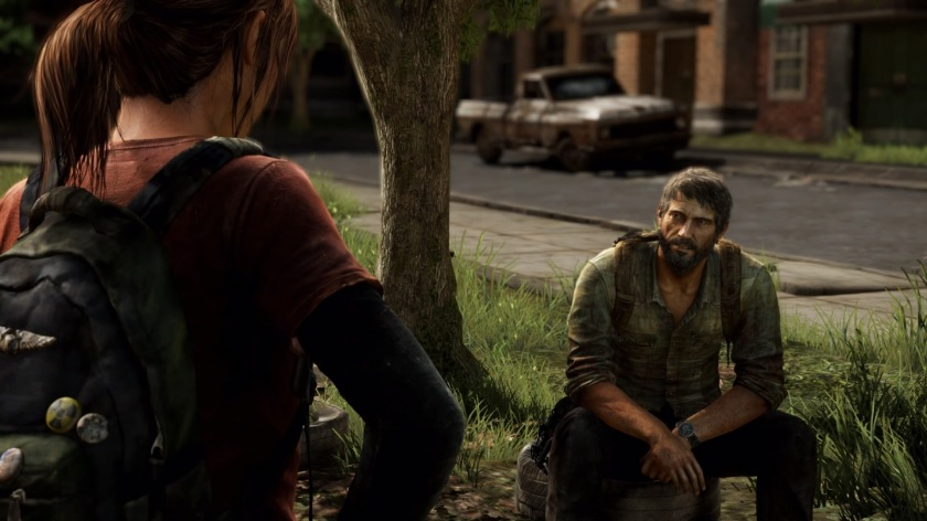 The Last of Us™ Remastered_20160110212851