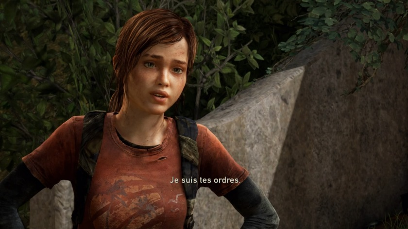 The Last of Us™ Remastered_20160110212919