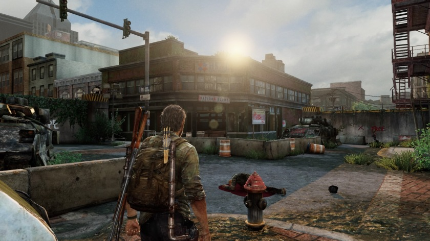 The Last of Us™ Remastered_20160111220247