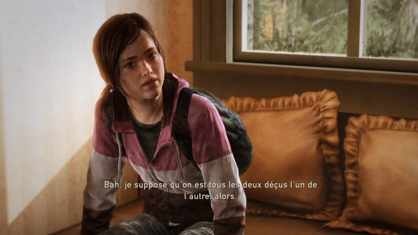 The Last of Us™ Remastered_20160112202825