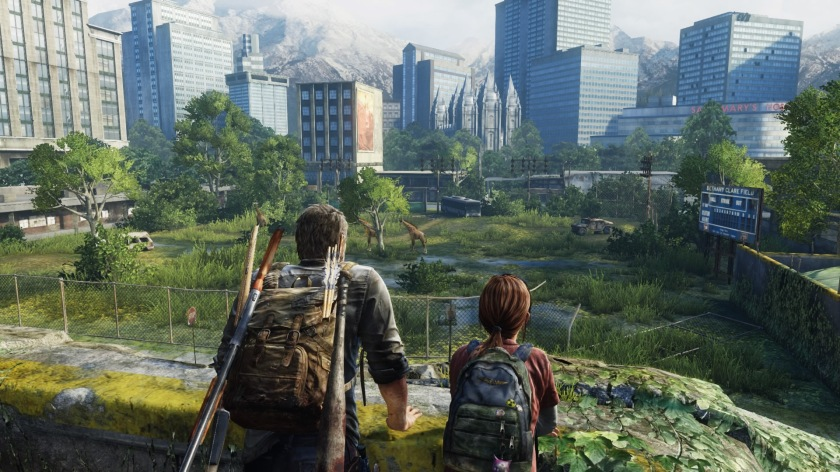 The Last of Us™ Remastered_20160113200456
