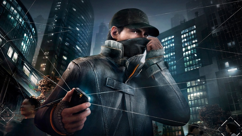 watch-dogs-40049-wp