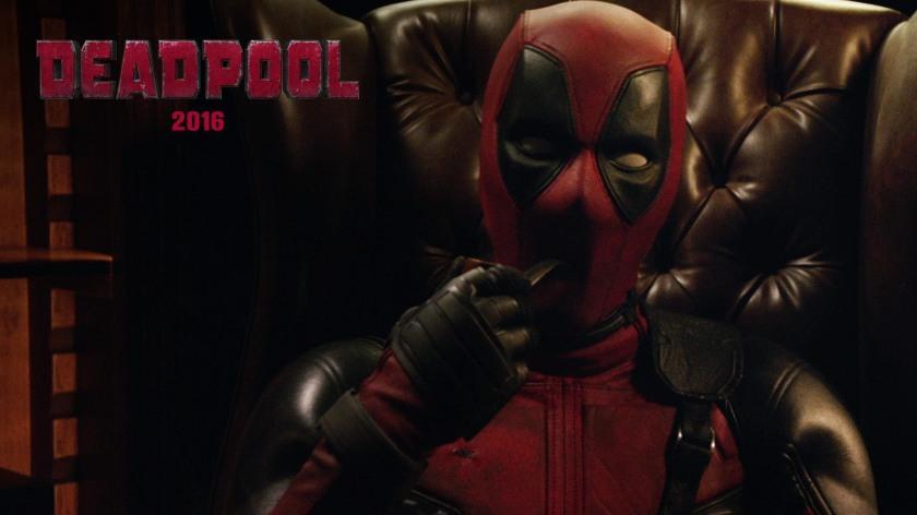 Deadpool movie 4