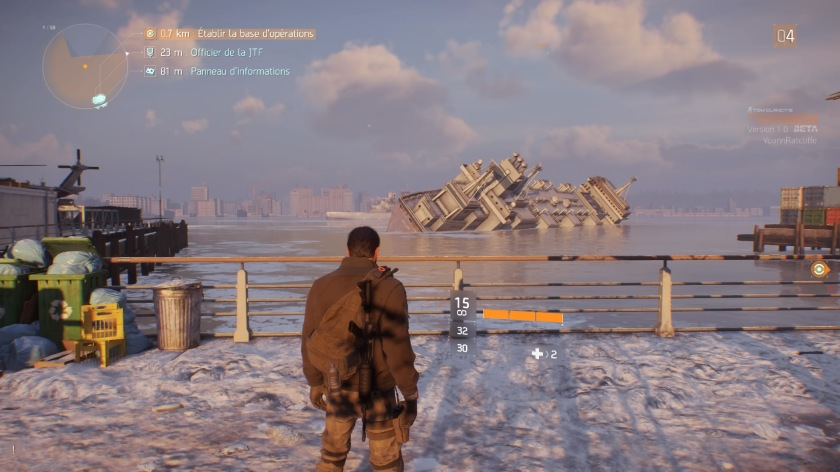 Tom Clancy's The Division™ Beta_20160129132428