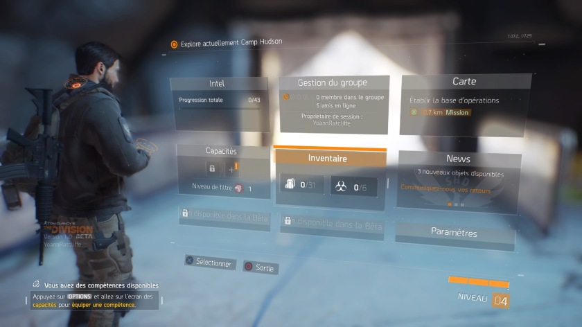 Tom Clancy's The Division™ Beta_20160129133115