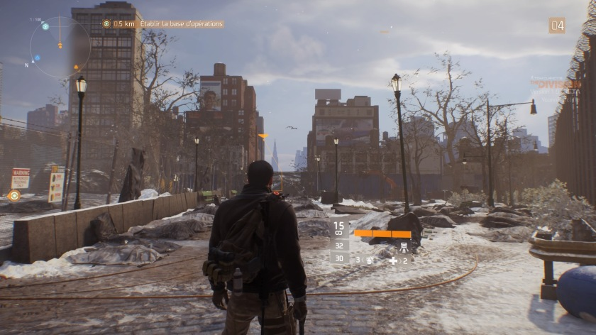 Tom Clancy's The Division™ Beta_20160129133332