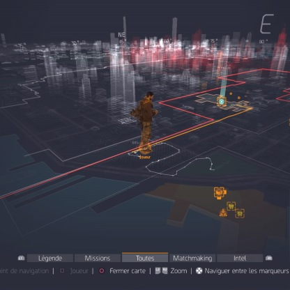 Tom Clancy's The Division™ Beta_20160129135029