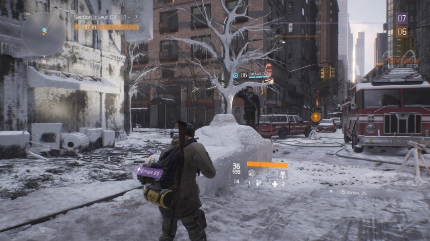 Tom Clancy's The Division™ Beta_20160129203439