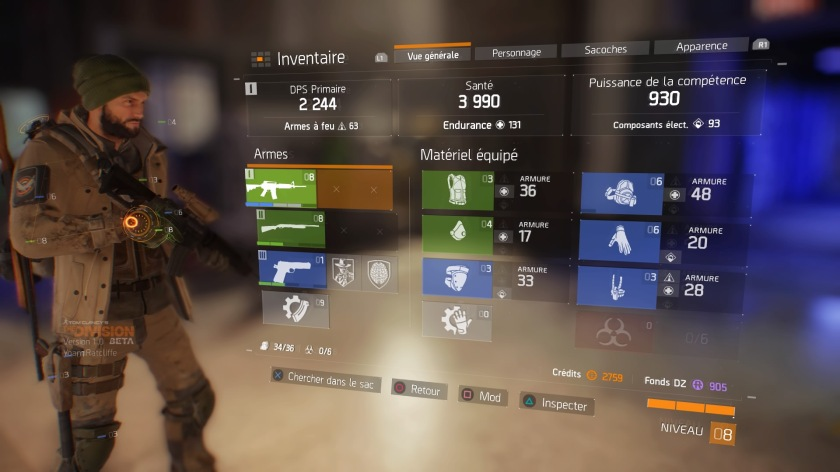 Tom Clancy's The Division™ Beta_20160130222115