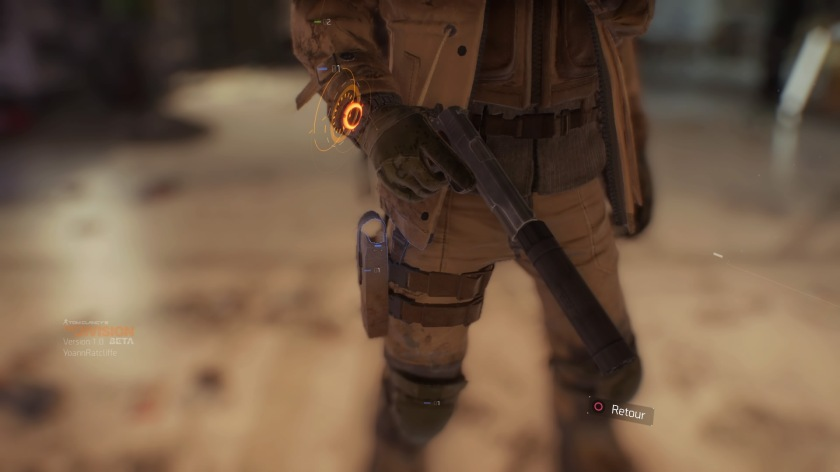 Tom Clancy's The Division™ Beta_20160130222555