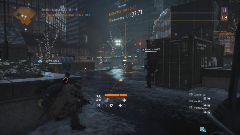 Tom Clancy's The Division™ Beta_20160130235927