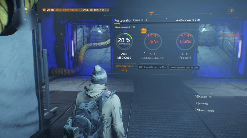 Tom Clancy's The Division™ Beta_20160131005601