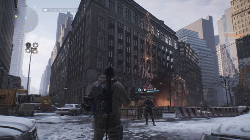 Tom Clancy's The Division™ Beta_20160131221408