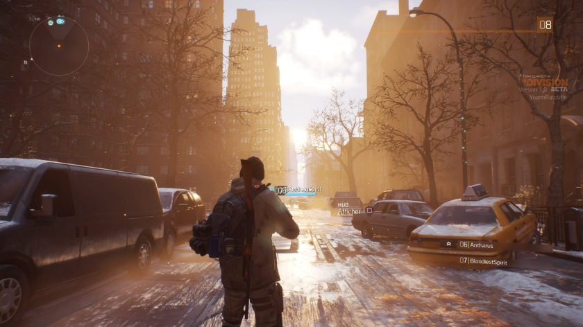 Tom Clancy's The Division™ Beta_20160131230024