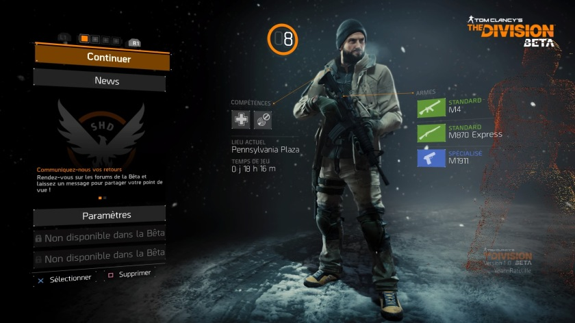 Tom Clancy's The Division™ Beta_20160131231112