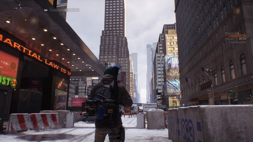 Tom Clancy's The Division™ Beta_20160220204014.jpg