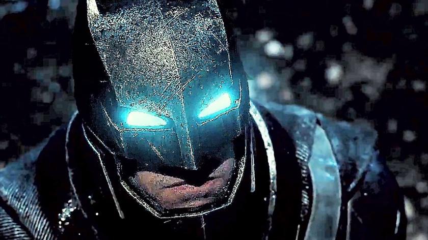 batman_vs_superman_dawn_of_justice_46_wallpapers_widescreen