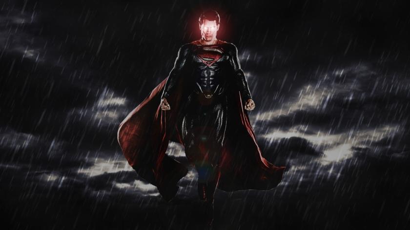 BatmanVSuperman 2